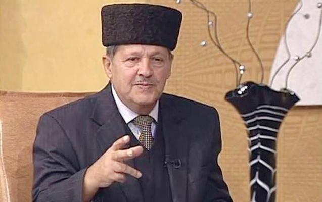 Sidqi Mustafayev, xanımı və qızı koronavirusdan vəfat edib