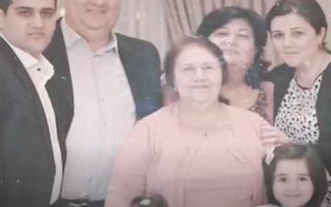 İTV əməkdaşı koronavirusdan 3 ailə üzvünü itirib