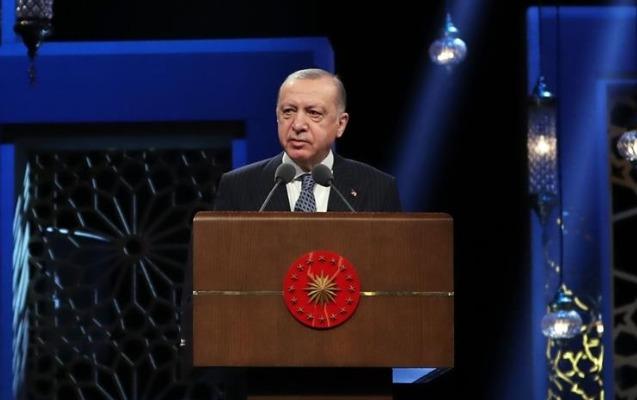 """""""İslamofobiya Avropa müsəlmanları üçün ciddi təhlükəyə çevrilib"""""""