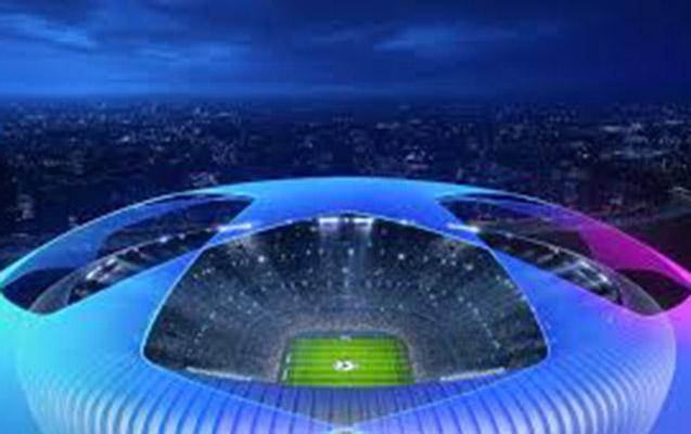 Finalın İstanbuldan alınması rəsmiləşdi