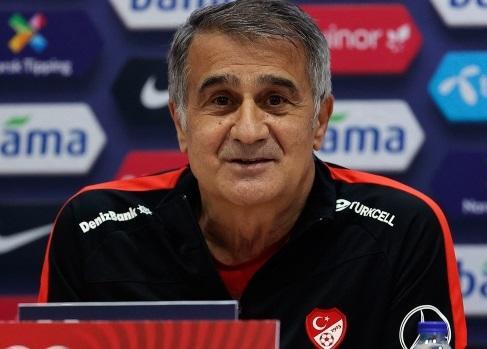 """""""Qarabağa görə münasibətlərimiz yeni mərhələyə qədəm qoydu"""""""
