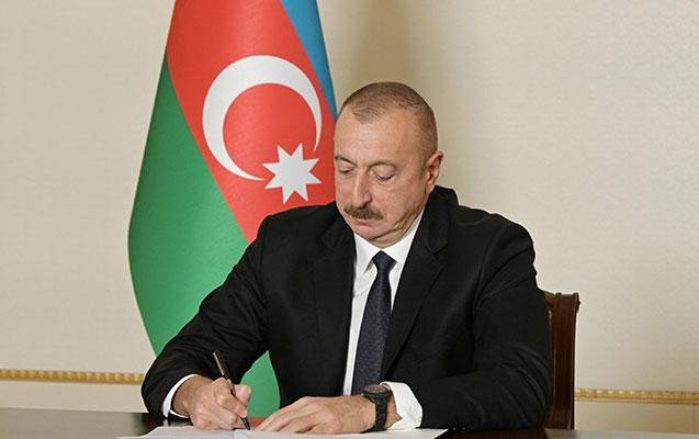 Azərbaycan o şirkətlərə qarşı hüquqi tədbirlərə başlayıb