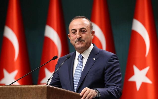 """""""Qardaşlarımızın yanında qətiyyətlə dayandıq"""""""
