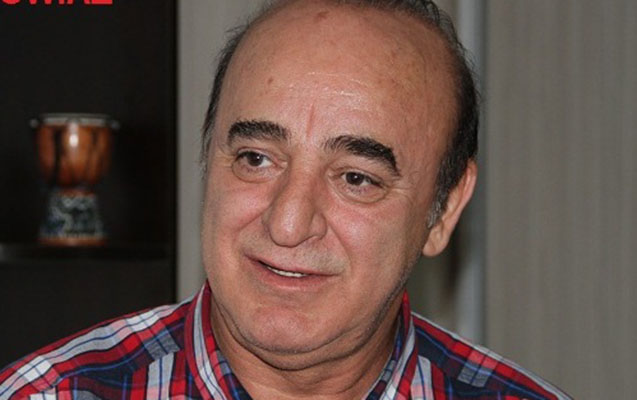 Yaqub Zurufçu vəfat etdi