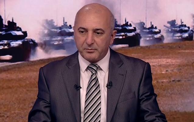 """""""Baqirinin adından yayılan xəbərlərin heç bir əsası yoxdur"""""""