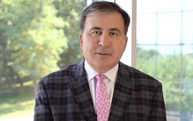 Saakaşvili üçün həkim qrupu yaradıldı