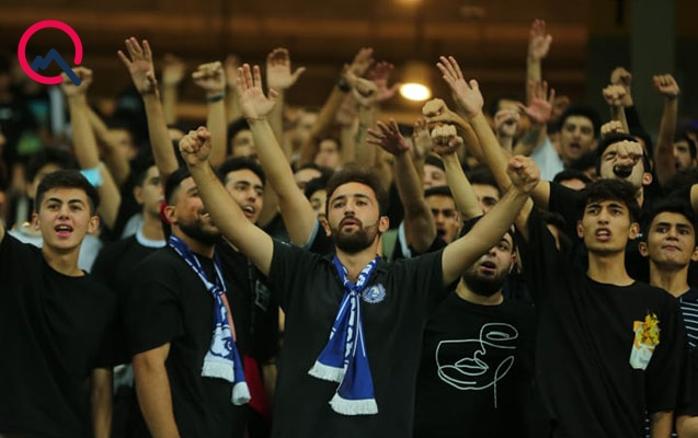 """Bu gündən """"Qarabağ"""" - """"Kayrat"""" matçının biletləri satışa çıxarılır"""
