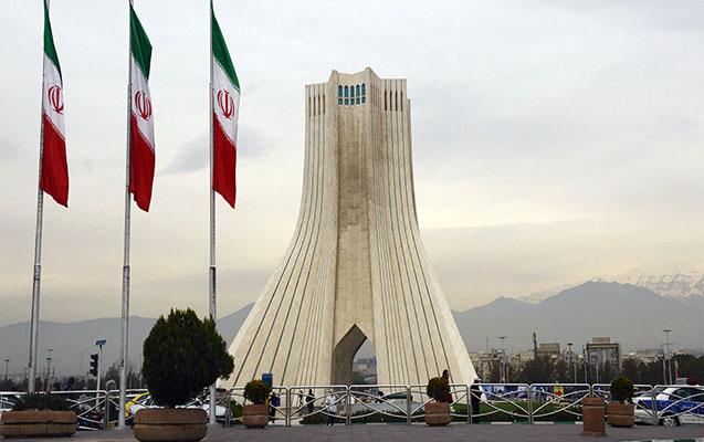 İran Rusiyadan qırıcılar almağa hazırlaşır